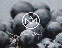 ARTISAN MALBEC | Branding