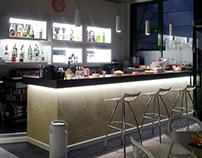 Bar La Corte 2.0