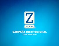 INSTITUCIONAL ZGAS