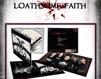 Loathsome Faith