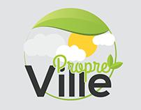Ville Propre