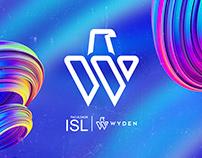 ISL Wyden   Institucional 2020