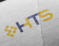 Logo Design-HTS