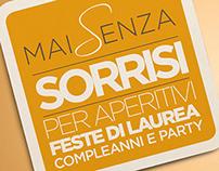 MaiSenza Coaster Series