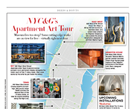 NYC&G May/June 2017 Issue - Deeds Map