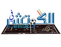 YouTube Logo design