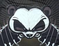 Beijing Panda