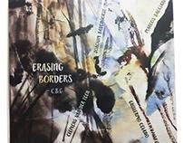 "DISCO ""ERASING BORDERS"" (Cellano-Baggiani Group)"