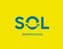 SOL Odontología