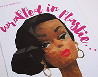 Barbie Day Posters