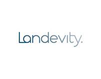 Imagen corporativa de Landevity