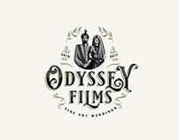 Odyssey Films