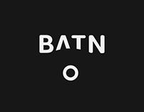 Batn | brand