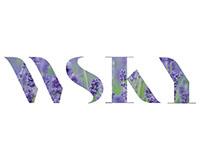 WSKY Website