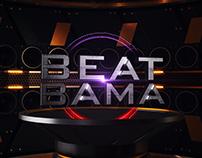 Beat BAMA
