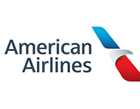 American Airlines Internal Aircraft maintenance revamp