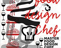 Illustrazioni Lusso Style e Uomo&Manager / Feb 2015