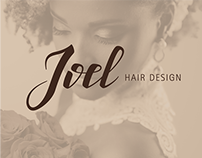 Joel Hair Design