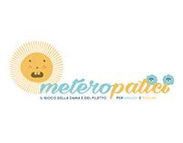 METEROPATICI
