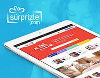 Surprizle.com