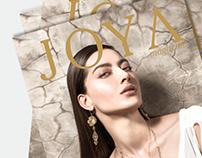 JOYA magazine