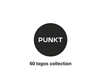 60 logos collection