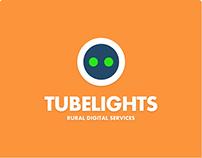 Tubelights