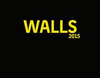 Walls - 2015
