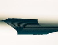 LomoChrome Turquoise XR 100