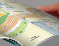 Ocala Preserve Brochure