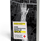 How Neighborhoods Make Us Sick Book Cover