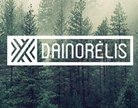 Dainorelis App
