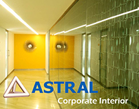 ASTRAL corporate house