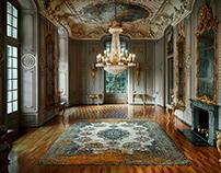 Jan Kath | Palace by Studio Lars Langemeier