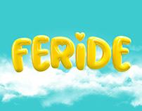 Feride //