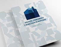 Avaliação, Financiamento e Reabilitação do Imobiliário