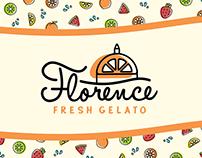 Florence Fresh (revamp)