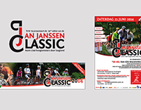Jan Janssen Classic 2014