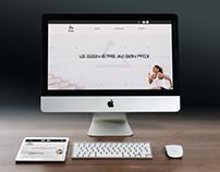 80 - Web Design - Shijo