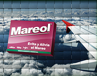 Mareol / Puzzle
