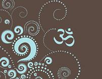 Jaye Yoga Brand