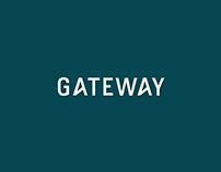 Gateway Ventures