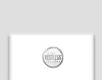 Various Branding/logos