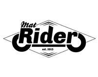 Mat Rider