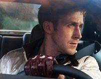 FilmDistrict - Drive