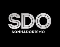SDO - Sonhadorismo