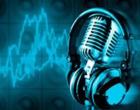 Radio Gallery