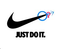 Design for Fun - Funny Logos