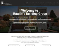Ratcliffe Building Group