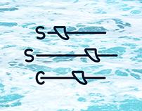 Surf Scrub Club
